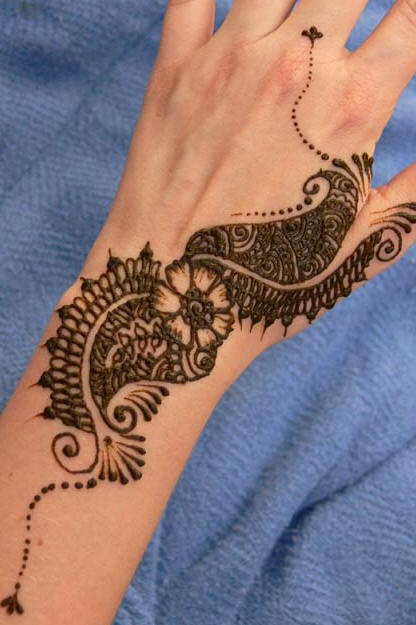 34 Best Permanent Tattoo Images On Pinterest Body Art Ideas And Designs