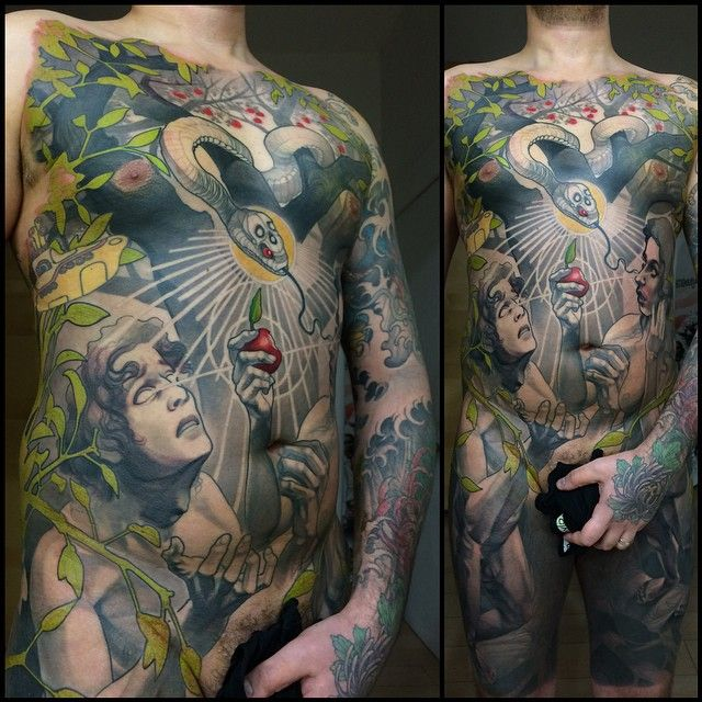 59 Best Mr Moore Images On Pinterest Tattoo Ideas Ideas And Designs