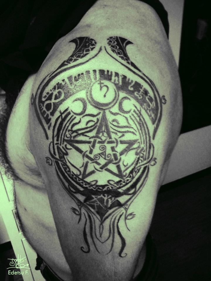 Best 25 Alchemy Tattoo Ideas On Pinterest Alchemy Ideas And Designs