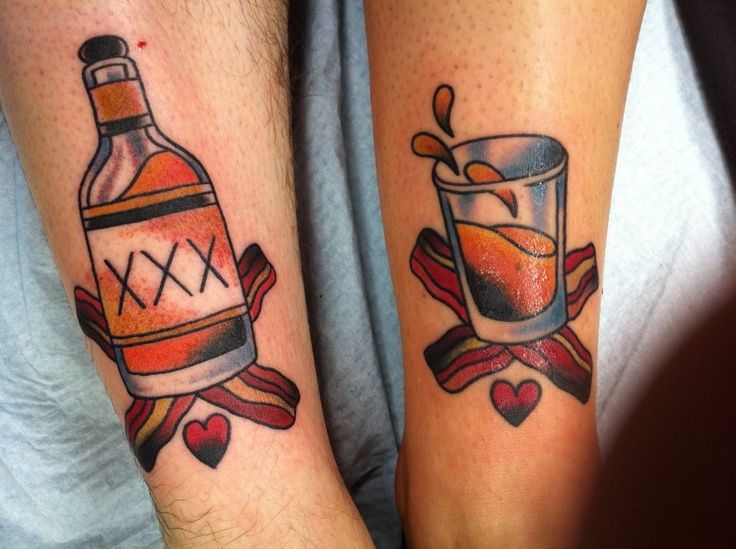 54 Best Alcohol Drinking Images On Pinterest Drinking Ideas And Designs