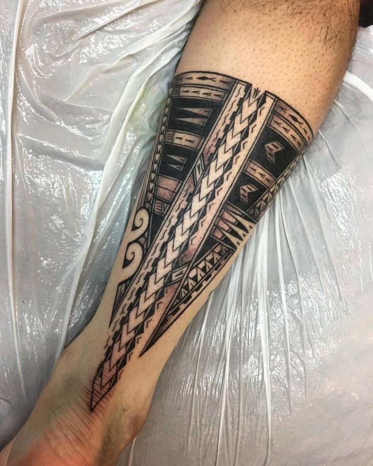 12 Best Achilles Tattoos Images On Pinterest Tattoo Ideas And Designs