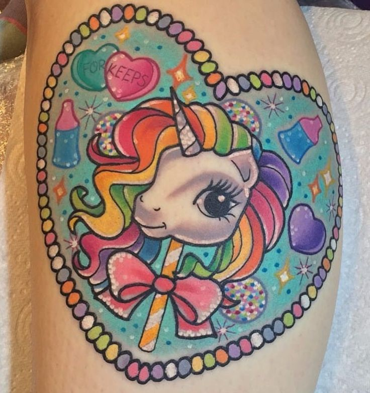 15 Best Tattoos Images On Pinterest Candy Tattoo Girly Ideas And Designs