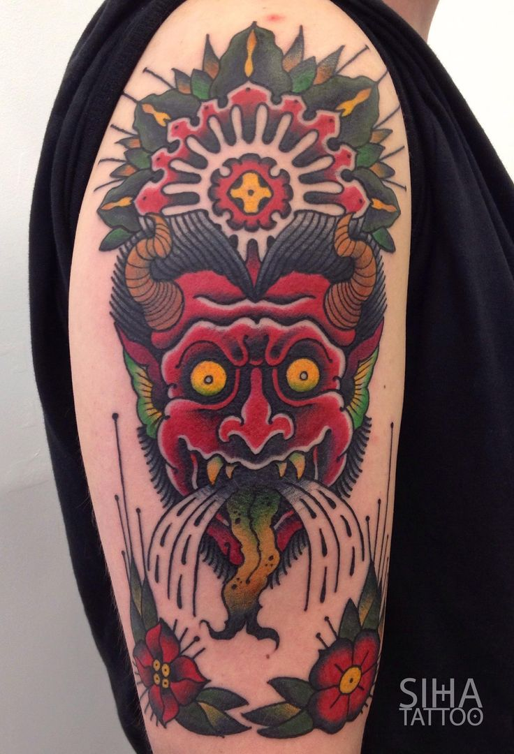 831 Best Tattoos Images On Pinterest Tattoo Ideas Ideas And Designs