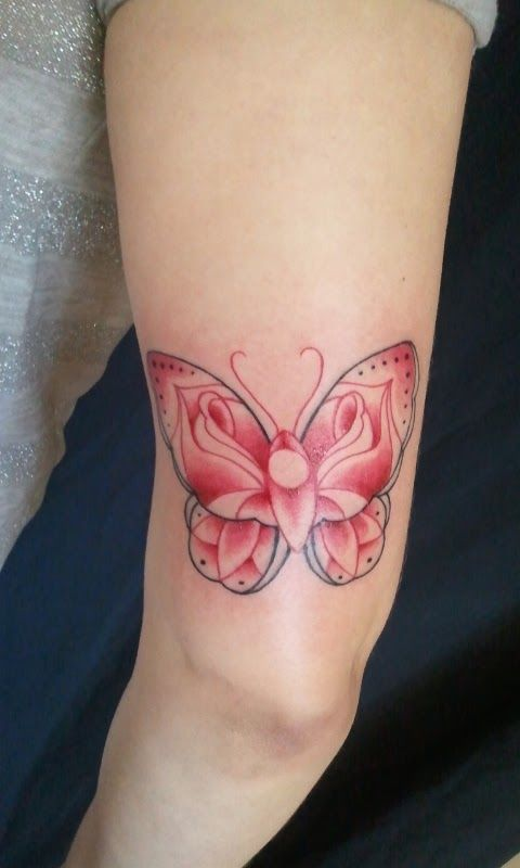 26 Best Elbow Tattoo Sketch Images On Pinterest Elbow Ideas And Designs