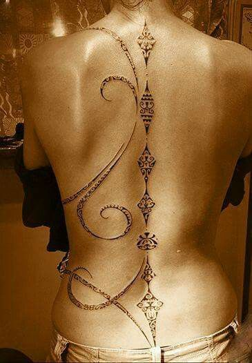 Best 25 Lower Stomach Tattoos Ideas On Pinterest Lower Ideas And Designs