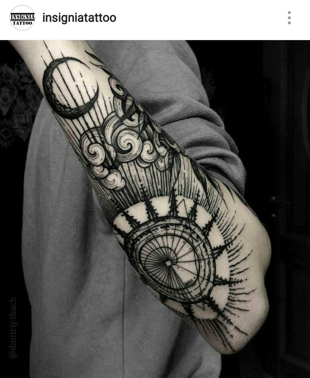 Pin By Ben H On Tattoo Ideas Tattoos Forearm Sleeve Ideas And Designs