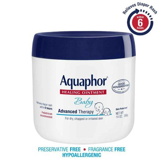 Aquaphor Baby Healing Ointment The Best Tattoo Aftercare Ideas And Designs