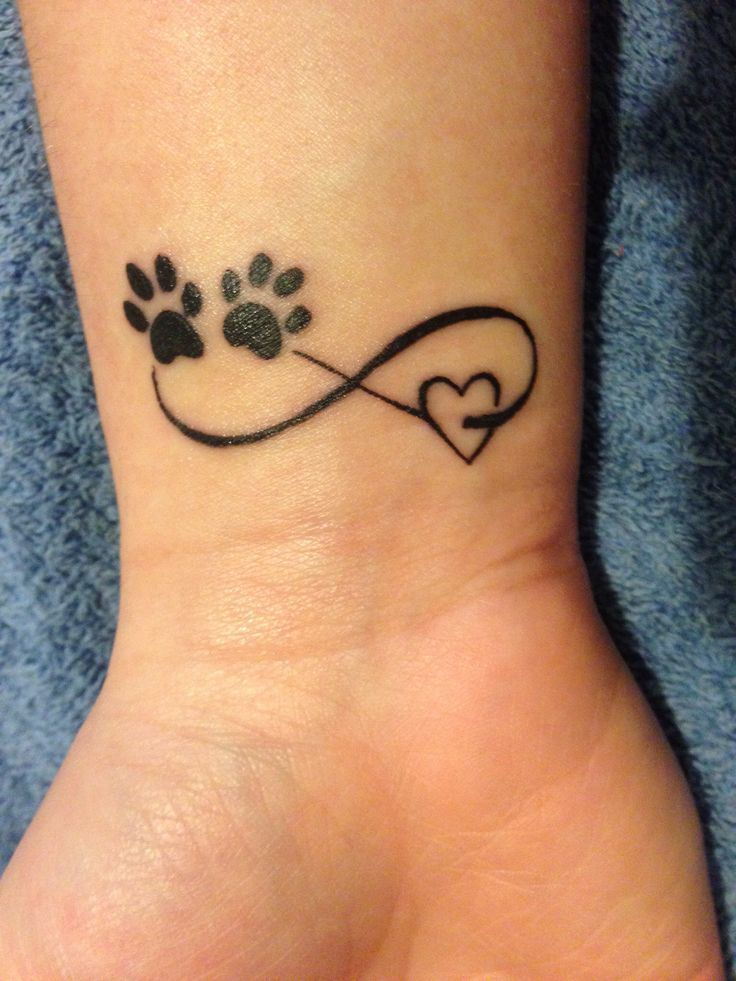 37 Cute And Meaningful Love Themed Tattoo Designs Things Ideas And Designs