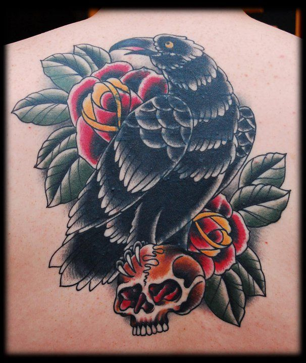 28 Affinity Tattoo By Michael Williams Affinity In Tx Ideas And Designs