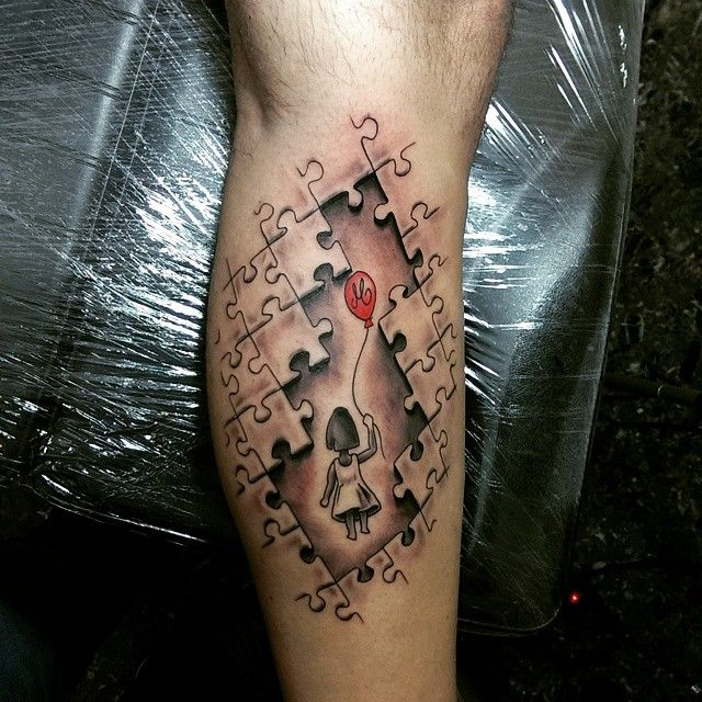 40 Inspirational Creative Tattoo Ideas For Men And Women Ideas And Designs