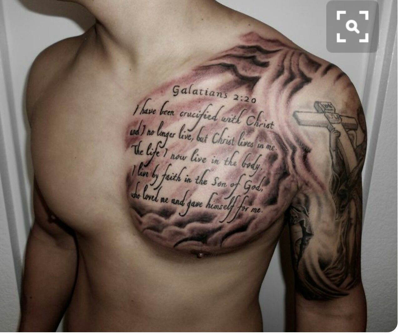 Pin By Michelle Frank On Tattoos Tattoos Scripture Ideas And Designs