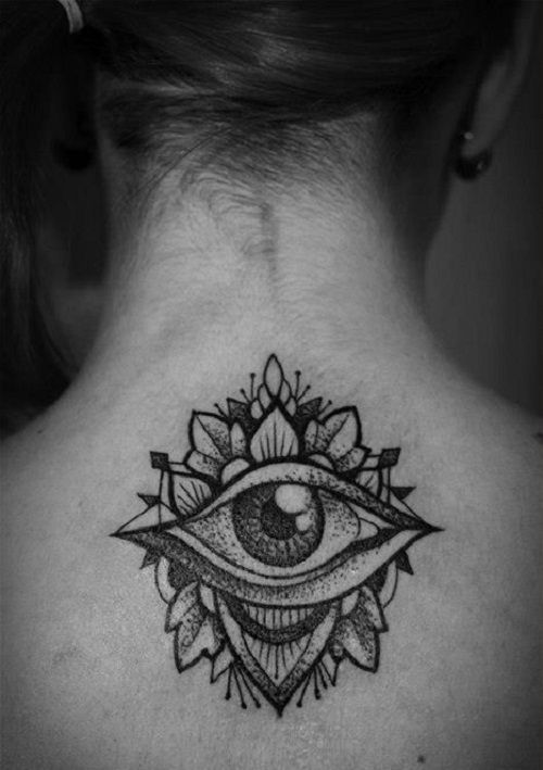 Pin On Tattoos Ideas And Designs