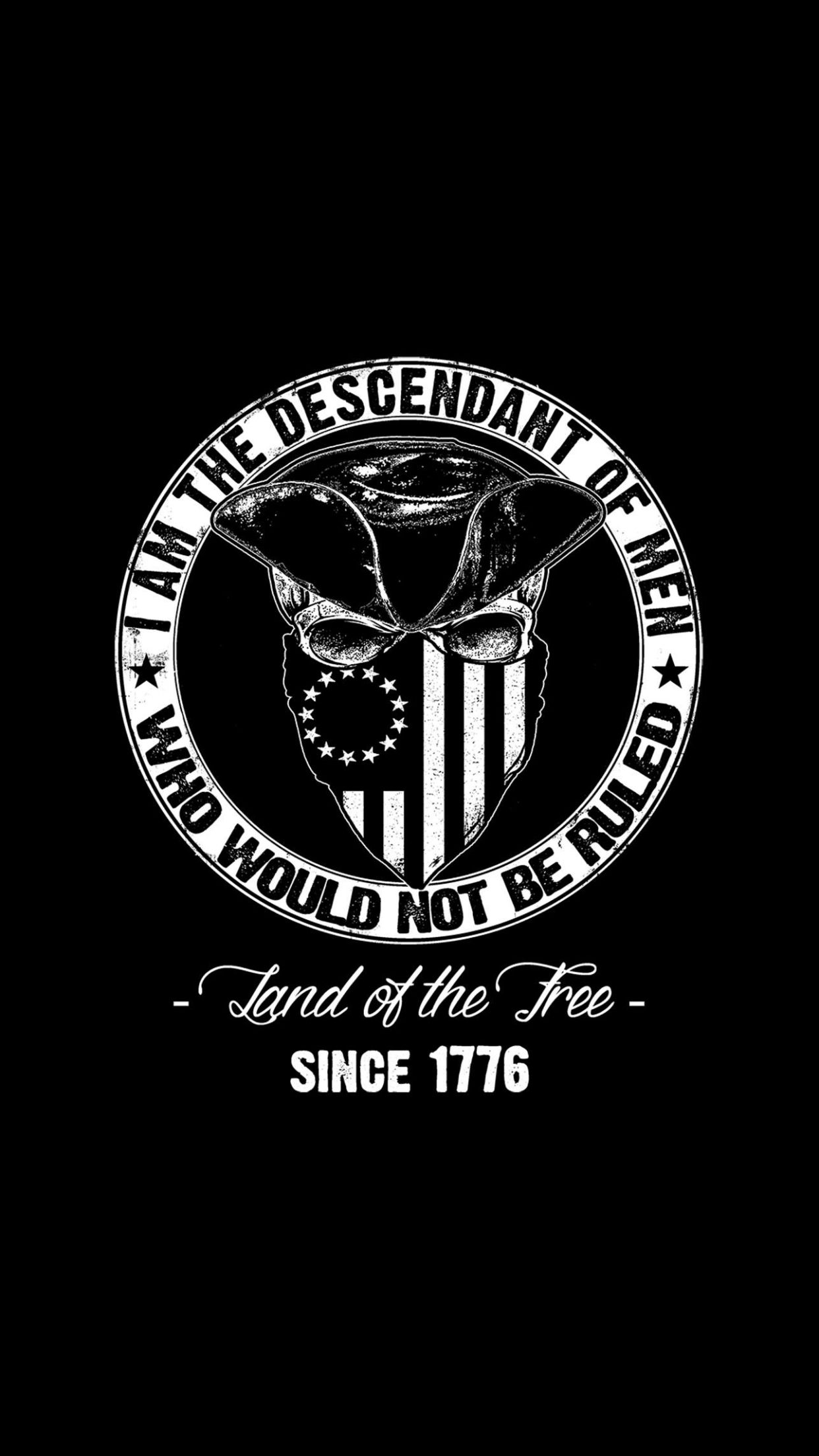 Pin By Name Redacted On Military Memes Patriotic Tattoos Ideas And Designs