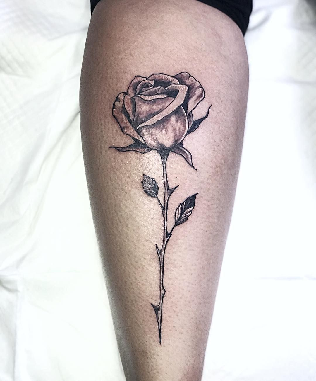 100 Rose Tattoos Tattoo Ideas Tattoo S Rose Ideas And Designs