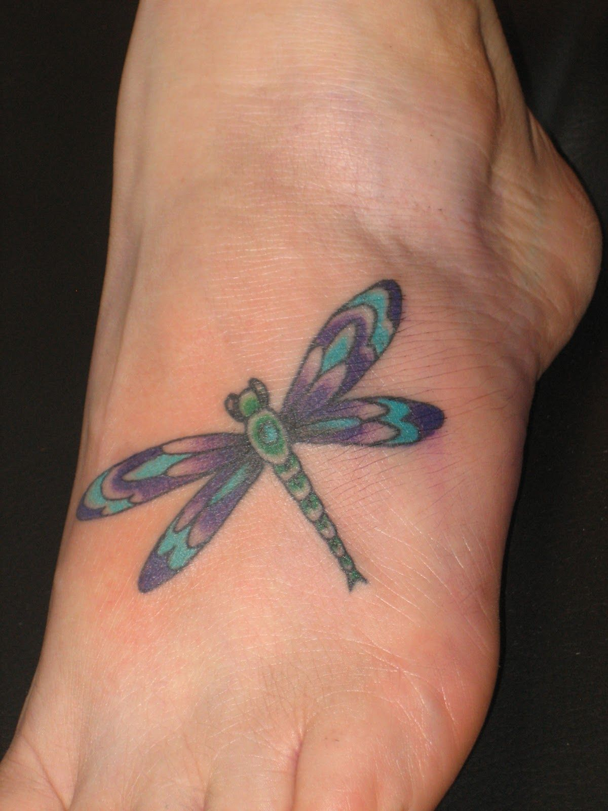 Pin Cute Dragonfly Tattoo Designs Reply Tattoos March 25Th Ideas And Designs