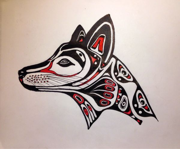 Canadian Metis Tattoo Designs Google Search Native Art Ideas And Designs
