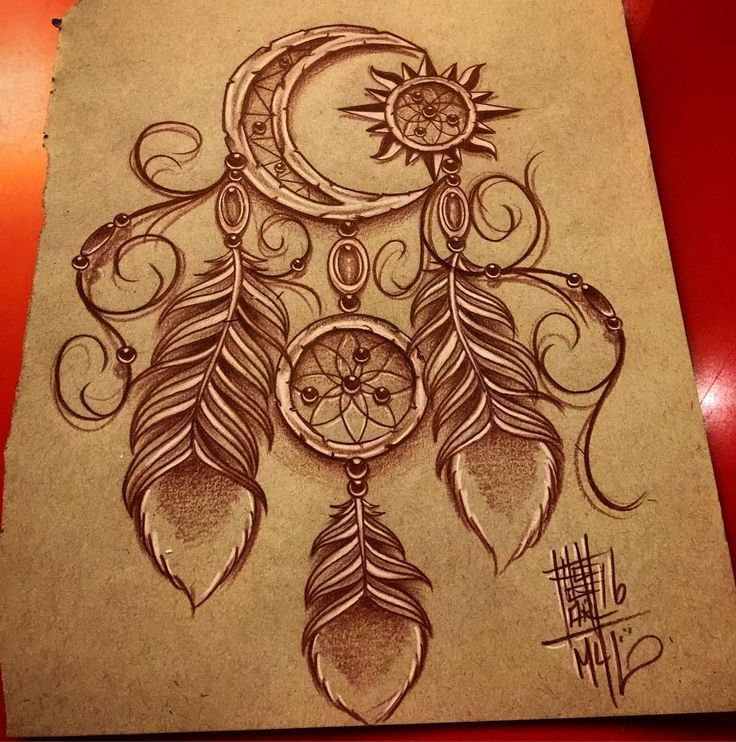 Pin By Onpointtattoos On Tattoo Pictures Tattoos Tattoo Ideas And Designs