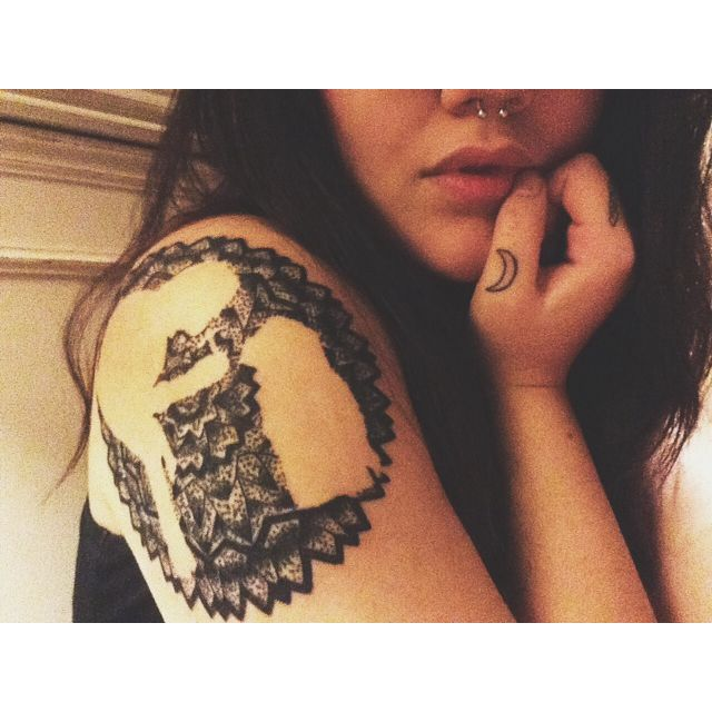 Robbers The 1975 Tattoo Tattoos Piercings Tattoos Ideas And Designs