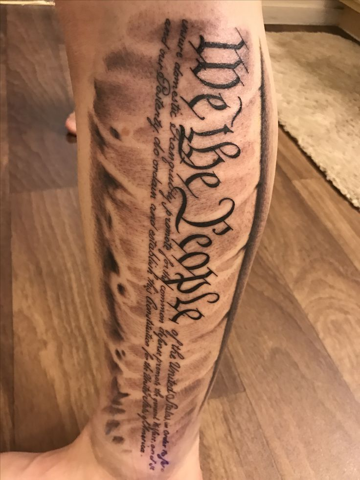 Image Result For 1776 Tattoo Tattoos Tattoos Ideas And Designs