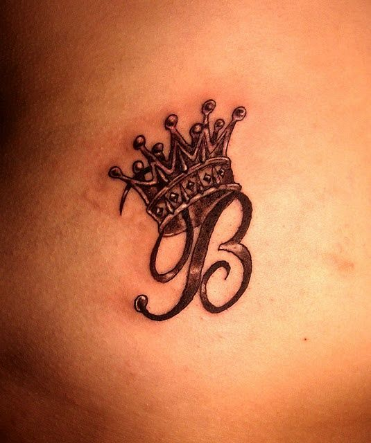 Initial Tattoo Designs And Ideas Initial Tattoo Pictures Ideas And Designs