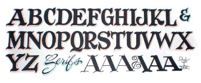 Lettering Fonts Google Search Art Block Letter Fonts Ideas And Designs