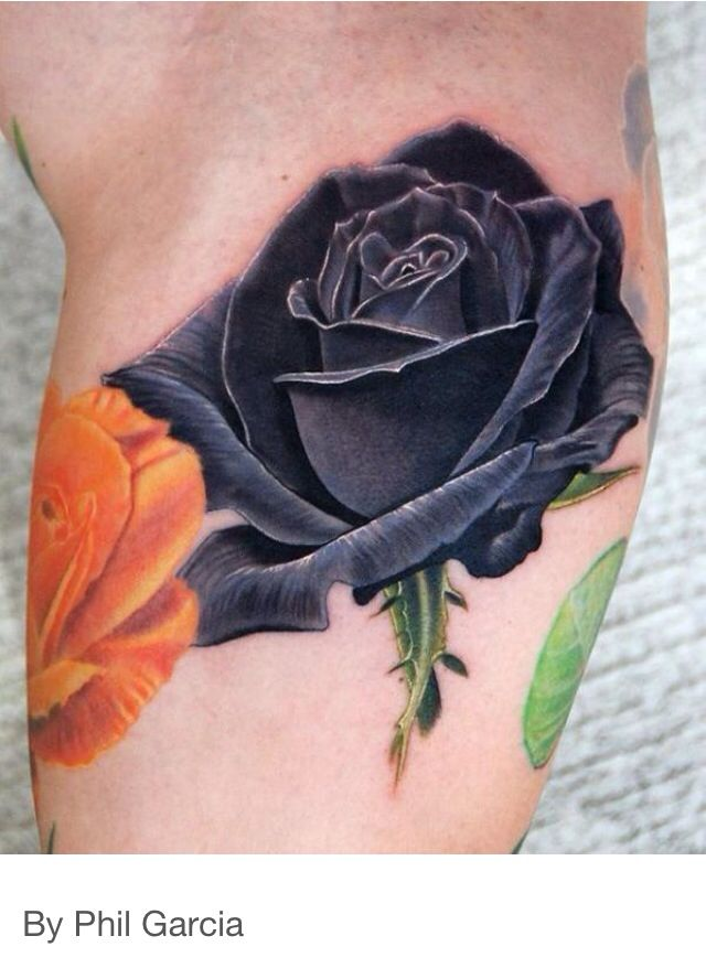 Pin By Stephanie Detchon On Cover Up Tattoos Tattoo Ideas And Designs