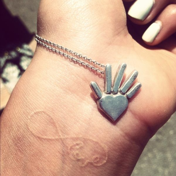 Shay Mitchell And Other Pll Stars Tattoos We Love Ideas And Designs