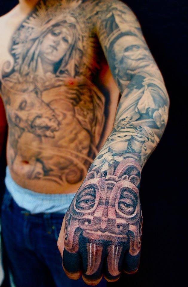Ab Ink Drawings Abraham Martinez Tattoos By Ab Martinez Ideas And Designs