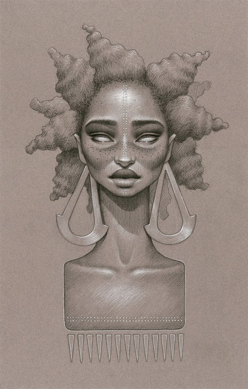 Goddess Twists On Natural Hair American Black Women Ideas And Designs