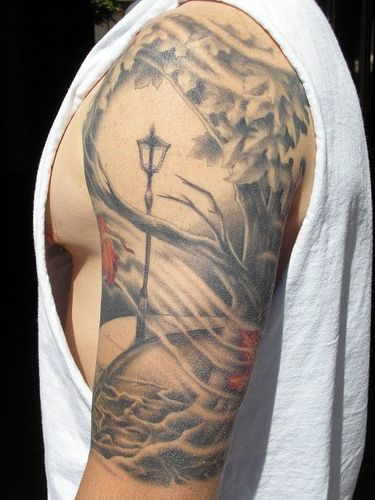 By Lex At 5Th Estate Tattoo Tattoos Tattoos Tribal Ideas And Designs