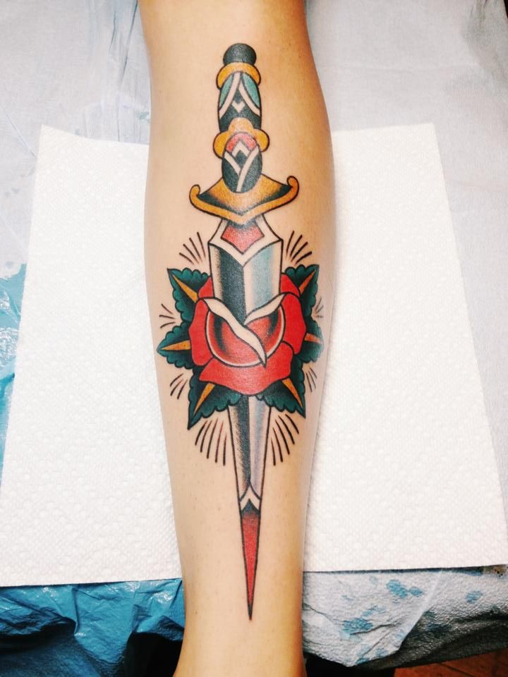 Pin By Kyle Norris On Ink Shin Tattoo Street Tattoo Ideas And Designs