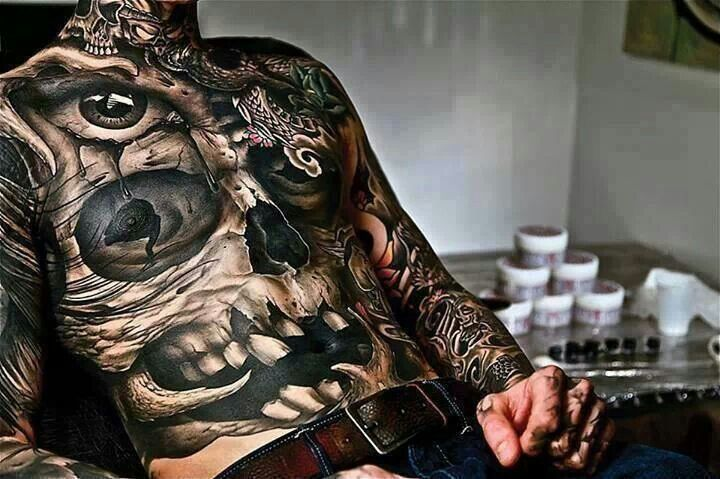 Pin By Seth De Oso On S**C*D* Boys Tatted Boys Cool Ideas And Designs
