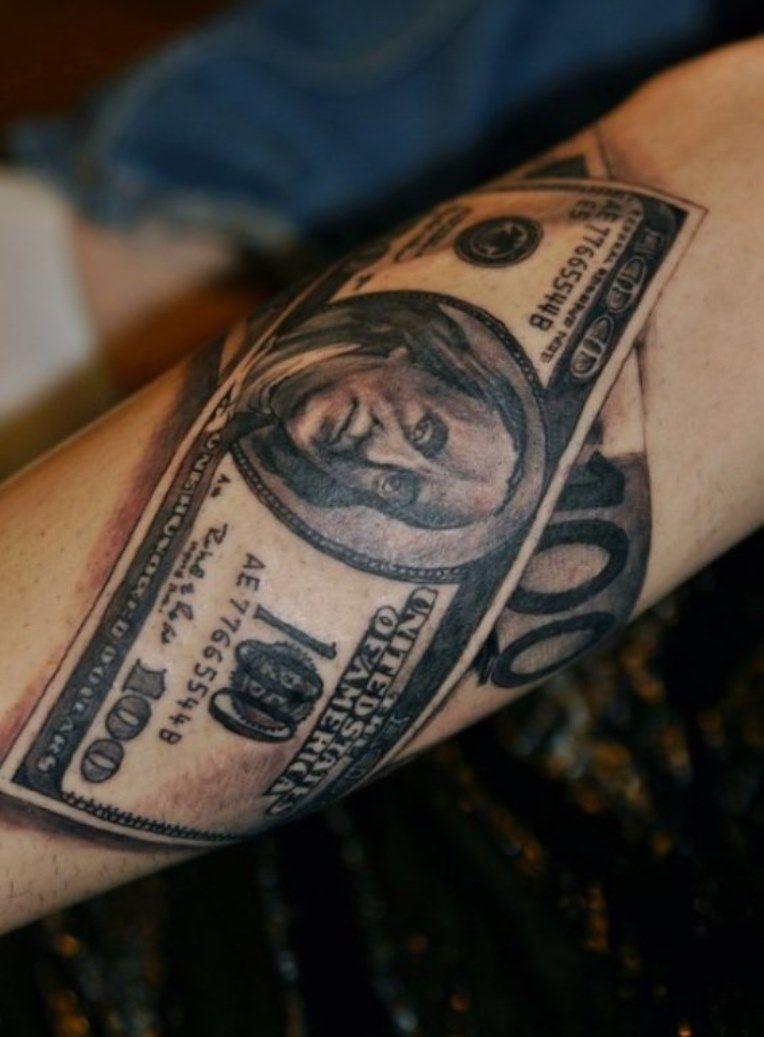 20 Dollar Tattoos Dollar Tattoos Dollar Tattoo Ideas And Designs