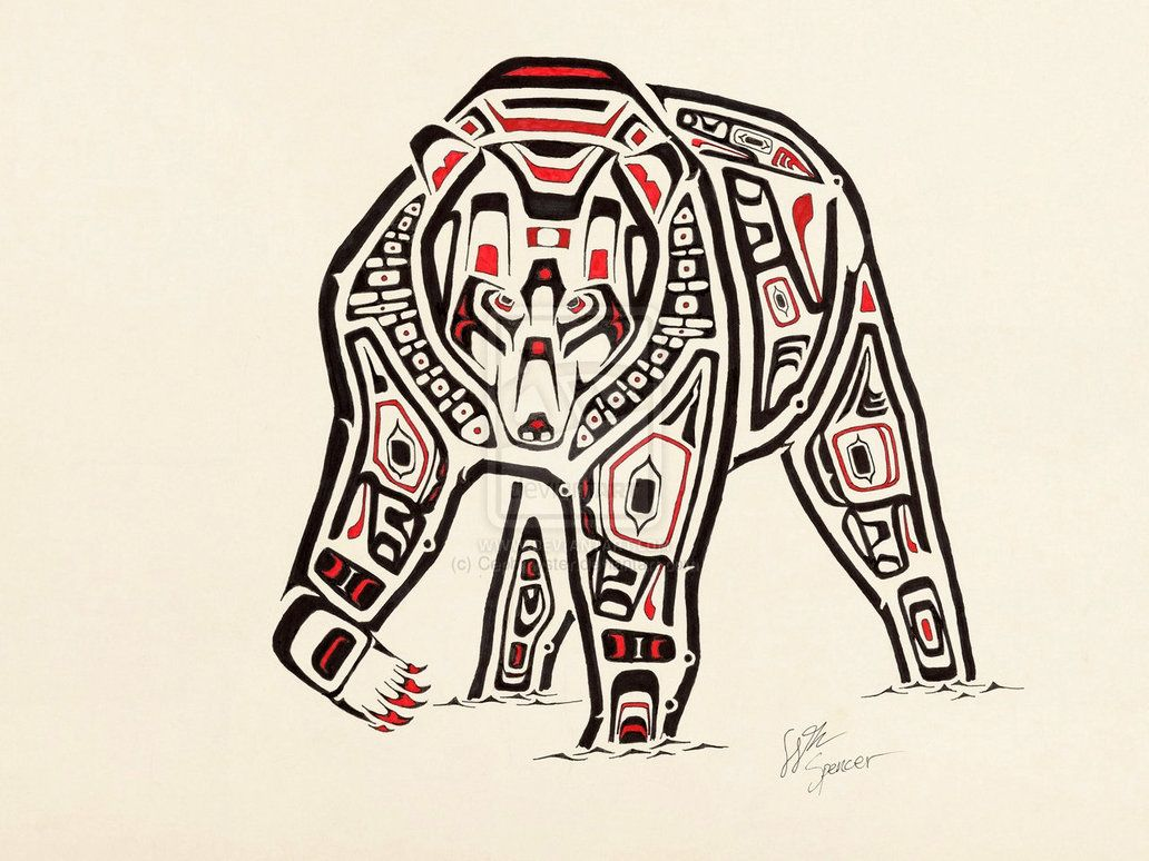 28 Aboriginal Tribal Tattoo Aboriginal Tribal Tattoos Ideas And Designs