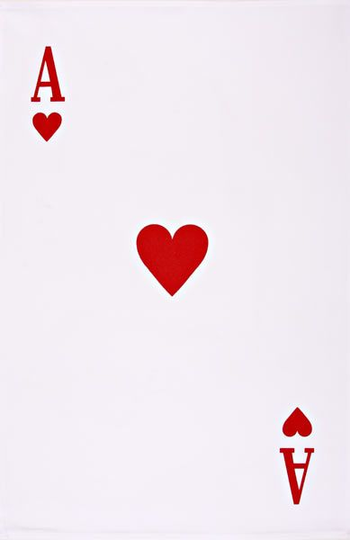 Ace Of Hearts Jules Tattoo It S The Ace Of Hearts I Ideas And Designs