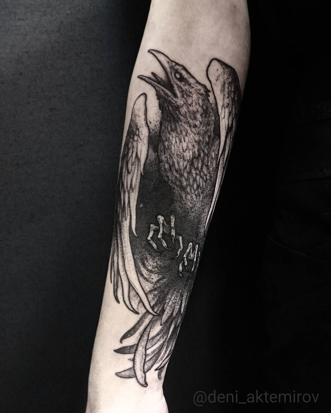 Bird Tattoos Meaning And Symbolism The Wild Tattoo Ideas And Designs