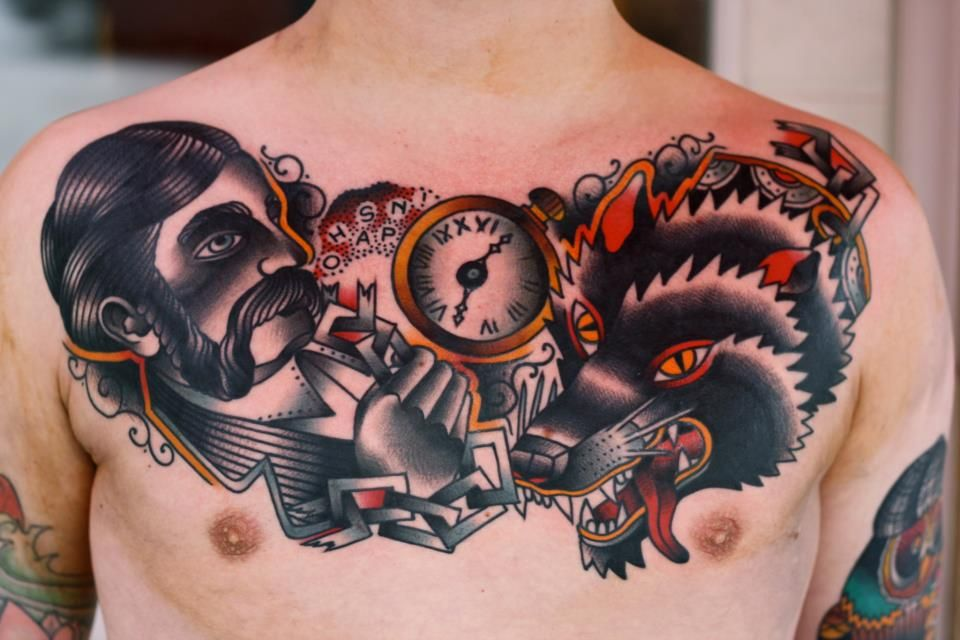 Juho Sipila I Love This Tattoo Tattoos Body Art Ideas And Designs