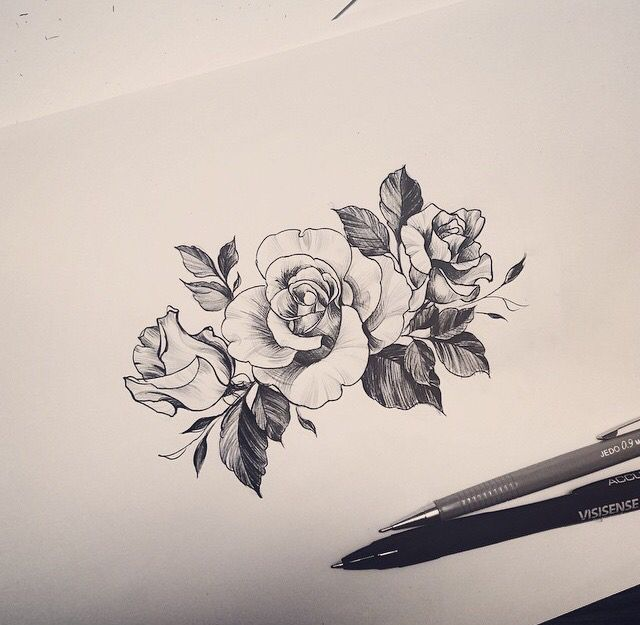 Add On To What I Currently Have Tattoos Forearm Ideas And Designs