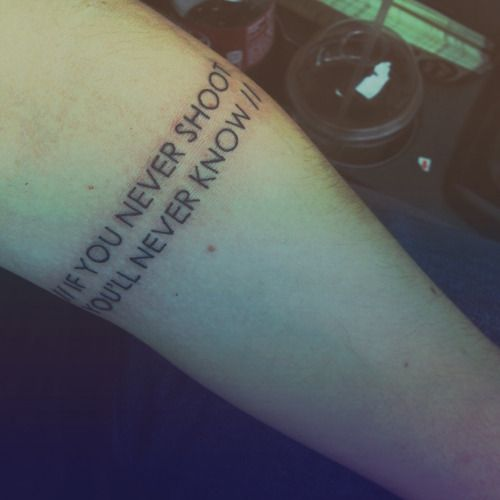 The 1975 Tattoo Google Search Tattoos I Want Tattoos Ideas And Designs