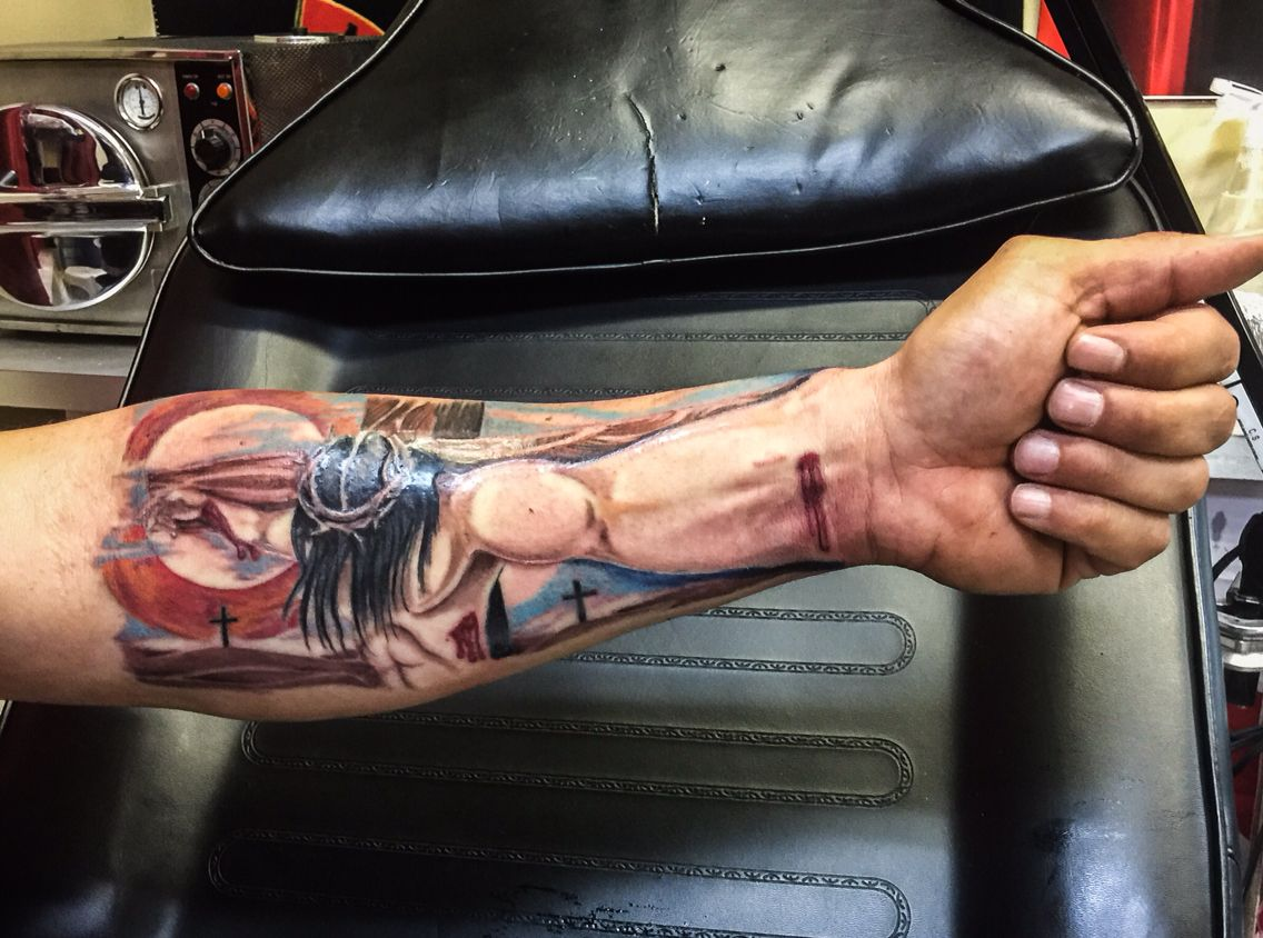 Pin By Michael B On Tattoos Inked Bodies Picture Ideas And Designs