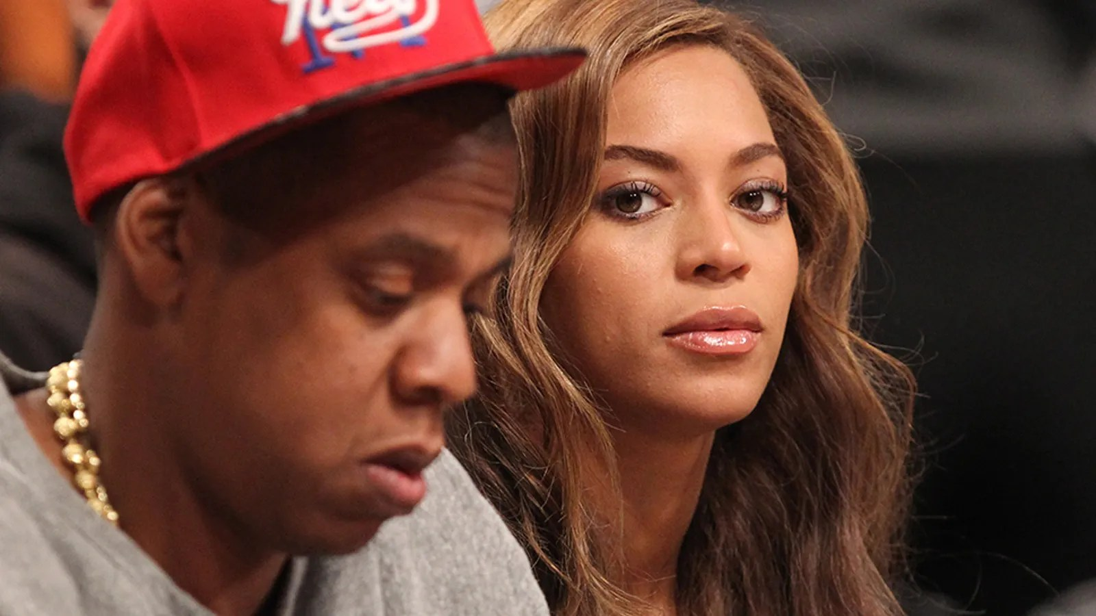 Beyoncé Maybe Removes Jay Z Tattoo Instagrams Four Pix Of Ideas And Designs