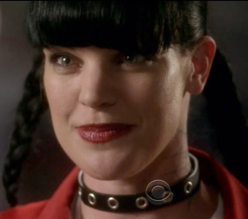 100 Pauley Perrette Tattoos Real Or Pauley Perrette Ideas And Designs