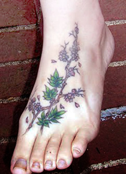 Tattoos P*Ssy Tattoo Pictures Online Ideas And Designs