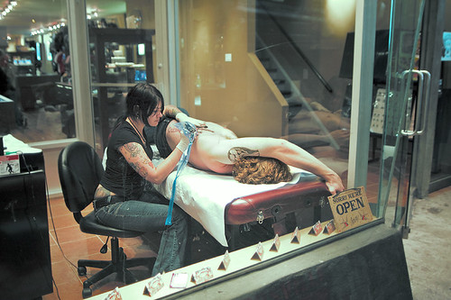Adrenaline Tattoo Tattoo Pictures Online Ideas And Designs