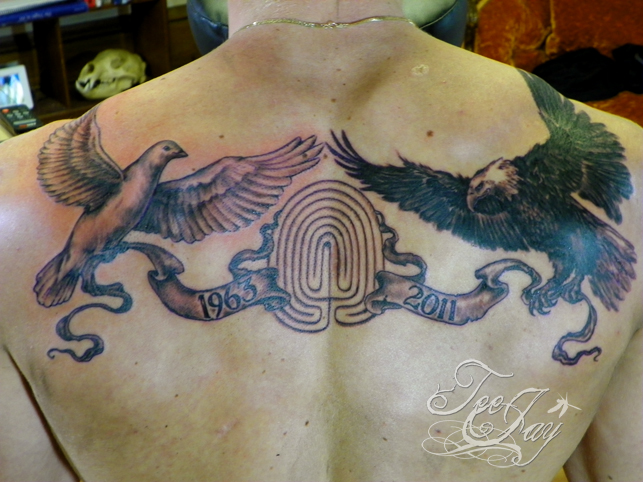 Check It Out – Making Tattoos Just Teejay S Blog Ideas And Designs