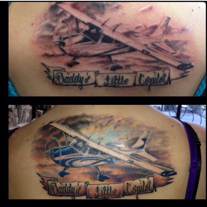 First Session To Second Session About 4 5 5 Hours Total Ideas And Designs