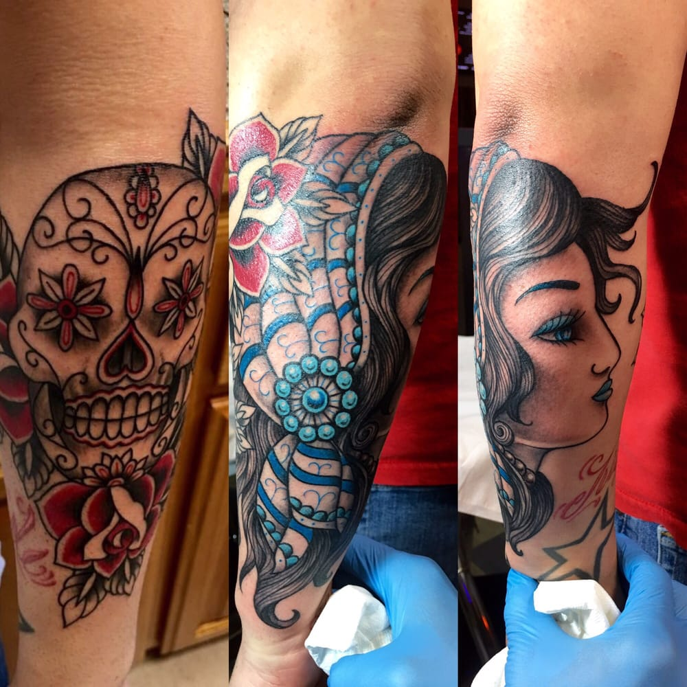 12 Monkeys Tattoos 50 Photos 96 Reviews Tattoo 911 Ideas And Designs