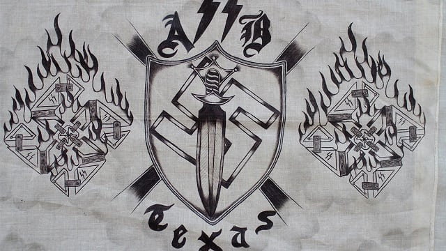 *Ry*N Brotherhood Facts Symbols Tattoos Leaders And Founders Ideas And Designs