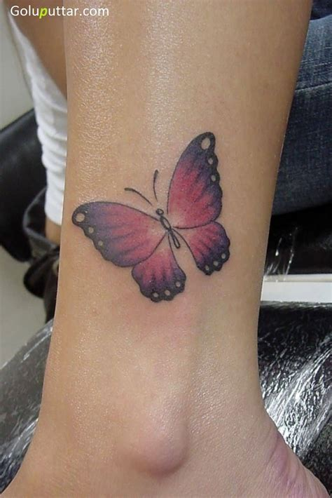 99 Best 3D Tattoo Designs For Men And Women Gallery Ideas And Designs