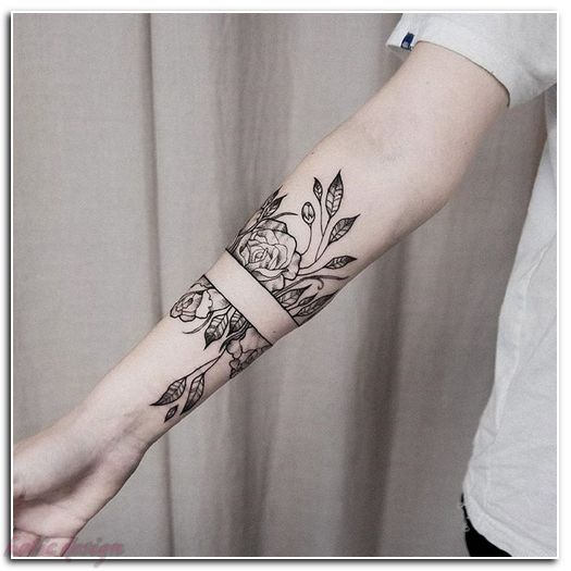 Tattoo Shop Near Me Best Tattoo Shop For You Mytattoosblog Body Tattoo Style And Fashion Ideas And Designs